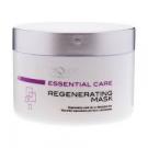 Masque Régénérant Essential Care, peaux sèches et déshydratées