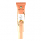 Crème légère Rosa Fresca Bio, Sanoflore - Soin du visage - Crème de jour