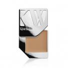 Crème de teint, Kjaer Weis - Maquillage - Fond de teint