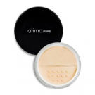 Fond de Teint Minéral Satin Mat, Alima Pure - Maquillage - Fond de teint