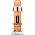 Base Gelée hydratante et Actif Concentré Fatigue, Clinique - Soin du visage - Sérum