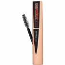 Mascara Total Temptation, Maybelline New York - Maquillage - Mascara