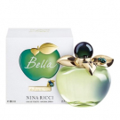 Bella, Nina Ricci - Parfums - Parfums
