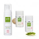 Routine anti-âge BioTense, Nelly de Vuyst - Soin du visage - Coffret, kit et cures pour le visage