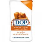Douche Crème Douceurs d'Enfance - Caramel, Dop - Soin du corps - Gel douche / bain