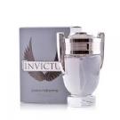 Invictus - Eau de Toilette, Paco Rabanne - Homme - Parfum pour homme