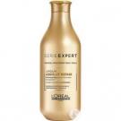 Série Expert Absolut Repair LIPIDIUM, L'Oréal Professionnel - Cheveux - Shampoing