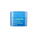 WATER SLEEPING MASK, Laneige - Soin du visage - Masque