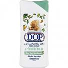 Shampoing très Doux à l'Amande Douce, Dop - Cheveux - Shampoing