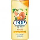 Le Shampoing très Doux aux Oeufs, Dop - Cheveux - Shampoing