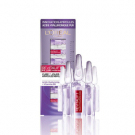 Hyaluro-Cure 7 jours - Revitalift Filler