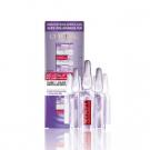 Hyaluro-Cure 7 jours - Revitalift Filler, L'Oréal Paris - Soin du visage - Coffret, kit et cures pour le visage