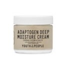 Adaptogen Deep Moisture Cream