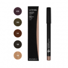Le Smoky, Absolution - Maquillage - Ombre / fard à paupières