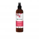 Lotion démêlante sans rinçage, Centifolia - Cheveux - Produit coiffant et soin sans rinçage
