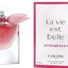 La Vie est Belle Eau de parfum, Lancôme - Parfums - Parfums