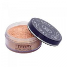Hyaluronic hydra-powder tinted, By Terry - Maquillage - Poudre