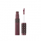 Mattissim Lipstick, Nocibé - Maquillage - Rouge à lèvres / baume à lèvres teinté