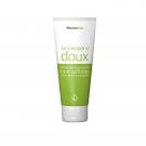 Le shampoing doux