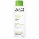 Eau Micellaire Thermale Peaux Mixtes à Grasses, Uriage - Soin du visage - Démaquillant / démaquillant waterproof