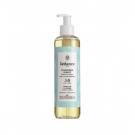 Shampoing Pureté 3-8 ans