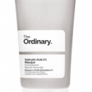 Salicylic Acid 2% masque, The Ordinary - Soin du visage - Masque