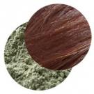 Coloration vegetale katam, Aroma-Zone - Cheveux - Produit pour coloration