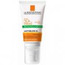 Gel-crème Toucher Sec Anthelios XL 50, La Roche-Posay - Soin du visage - Ecran solaire