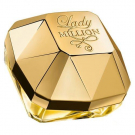 Lady MILLION, Paco Rabanne - Parfums - Parfums