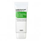 Centella Green Level Safe Sun, PURITO - Soin du visage - Ecran solaire