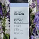 DIFFUSEURS D'HUILES ESSENTIELLES POUR LA DOUCHE ET SON PACK BEDTIME MISSION, SKINJAY - Parfums - Produits parfumés