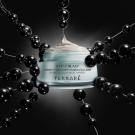 Crème Hydratante Biomoléculaire