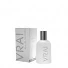 Eau de toilette vrai, Fragonard - Parfums - Parfums