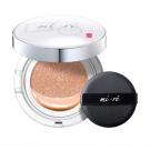 Bibi Nova, Mi-rê Cosmetics - Maquillage - Fond de teint