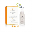 Routines In&Out Eclat Anti-Pollution Royalessence de Phyderma