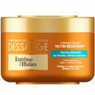 Masque fondant Nutri-Régénérant - Extrême 3 Huiles