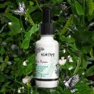 Serum botanique booster eclat anti-taches