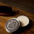 Baume à barbe boisée Tonsor & Cie, Tonsor & Cie - Homme - Après rasage