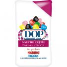Douche crème douceurs d'enfance parfum haribo dragibus, Dop - Soin du corps - Gel douche / bain