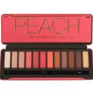 Palette Makeup Artist Peach
