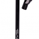 Khol eyeliner pencil with  sharpener