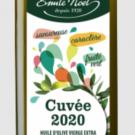 Nouvelle Récolte Cuvée 2020