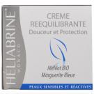 60 crèmes rééquilibrantes au Mélilot bio - Douceur et Protection
