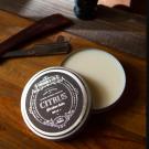 Baume après rasage - After shave, Tonsor & Cie - Homme - Après rasage