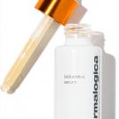 BioLumin-C Serum, Dermalogica - Soin du visage - Sérum