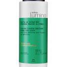 Shampooing low poo pour cheveux frisés ou crépus Lumina
