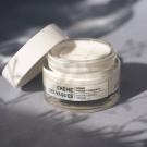 Crème des Vagues - Crème Hydra-Fondante, Algologie - Soin du visage - Crème de jour