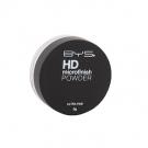 HD poudre microfinish Powder