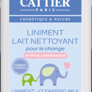 Liniment, Cattier - Bébé et enfant - Crèmes et lait