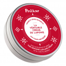 Crème visage - La véritable crème de Laponie, Polaar - Soin du visage - Crème de jour